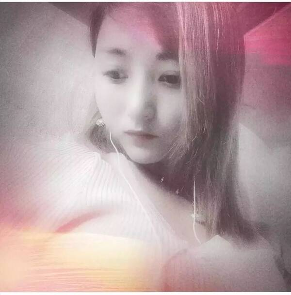 【稷山微生活】唱响稷山・0820期: 赵松娟《情人迷》