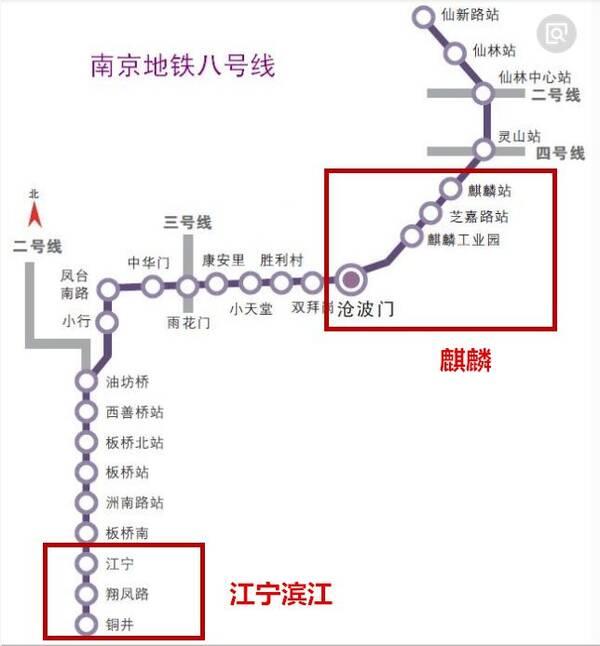 电路 电路图 电子 原理图 600_646
