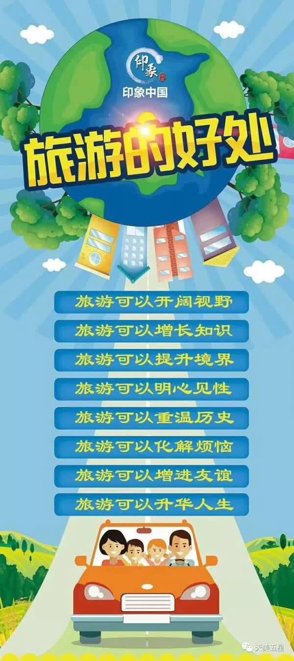 印象中国一卡通_印象中国旅游一卡通项目介绍