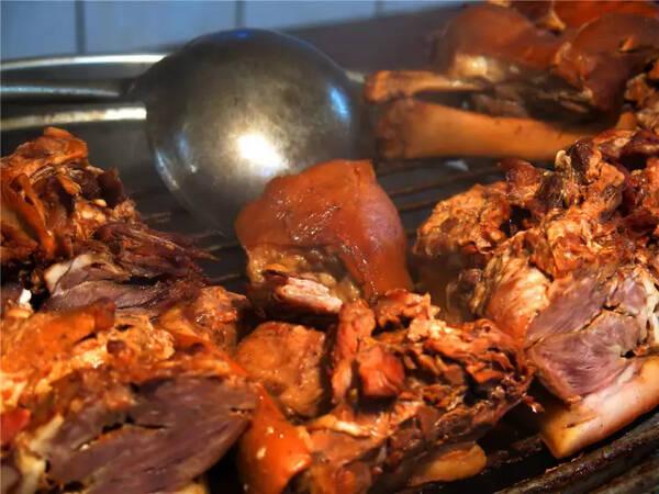 孟津街头这4家专题小馆儿,洛阳市区人也常过来美食美味母亲节图片