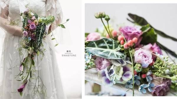 来自世界冠军的婚礼设计!惊与叹!
