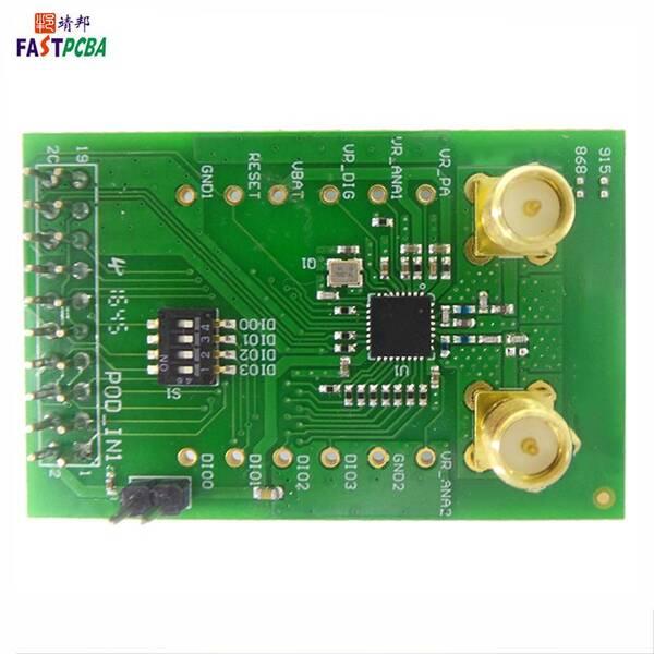 采用pcba工艺可完成高精度,高密度的集成电路板加工制作,但这过程中