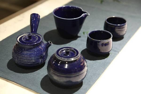茶叶文创产品设计