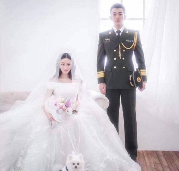邓超孙俪来参加张馨予婚礼?被记者围堵后一脸茫然匆匆