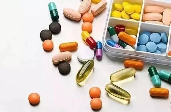 肿瘤科常用的靶向药物有哪些