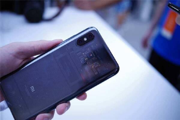 视频颜值最高的10款全球,iphonex找到第一,第二低配高华为手机拍的文件手机在哪里排名可以图片