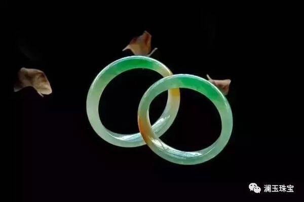 翡翠圈中最珍贵的三种人然而也是最稀缺的三种