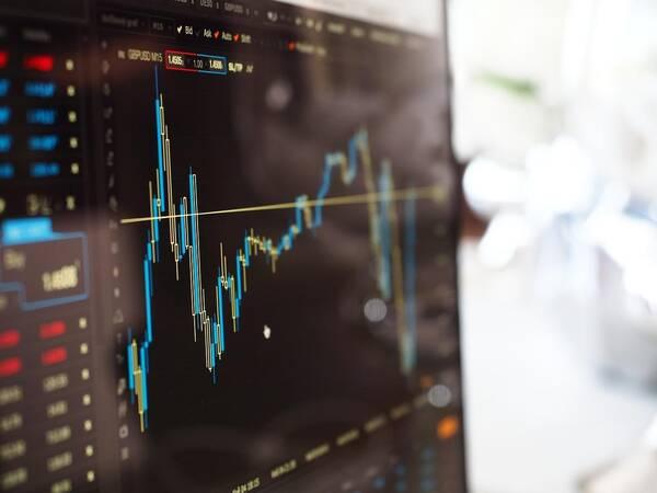 微交易技巧是不会告诉你的几点操作赚钱的技巧!