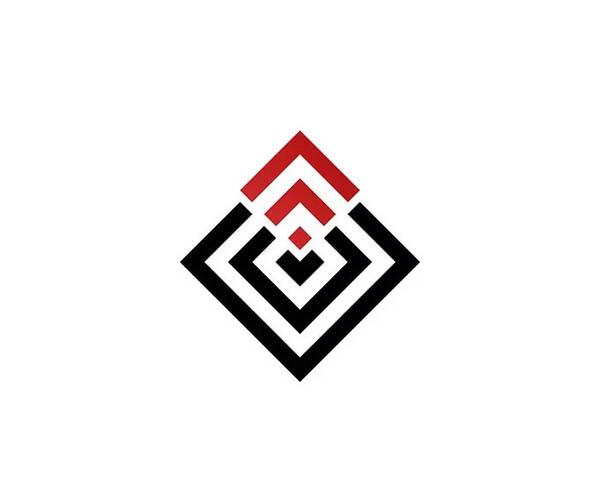 方圆的形象图片