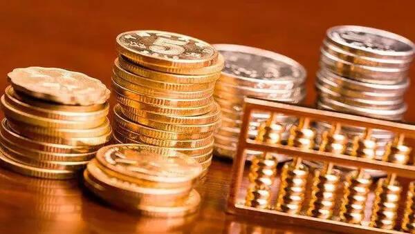 【关注】5个亿!山西23所省级本科高校得到省财政经费支持图片