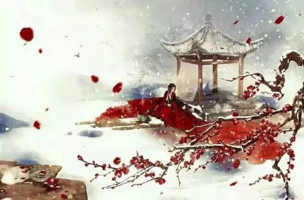 【唯美古风】对不起,我爱你爱的太迟 【唯美古风】皇上,礼不可废.
