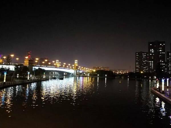 南通市氣象臺2018年09月03日16時44分發布 雷暴黃色預警信號.