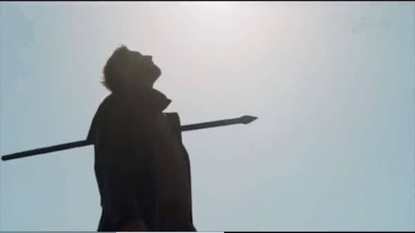 抖音上最火的MV《投降吧》,背后的故事竟然如