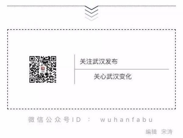 一周武汉:中央扫黑除恶督导组督导湖北省工作