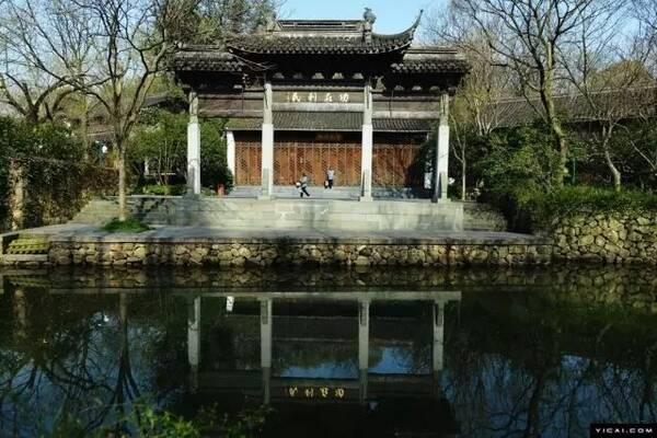 湖畔大学的野心:东林书院,帝国危机之源