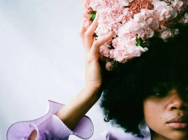 一周花讯:厄瓜多尔花博会开幕;花艺师完美阐述混搭主题