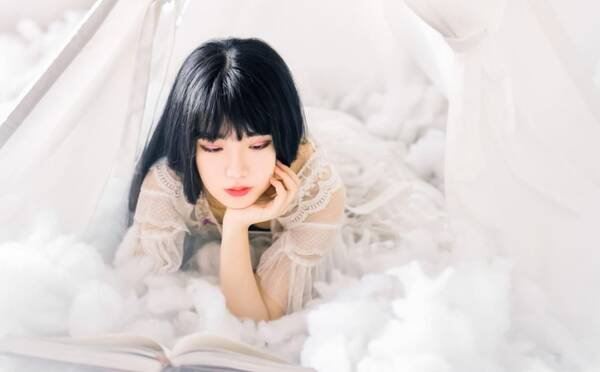 5541,初冬时节雨雪飞(原创) - 春风化雨 - 诗人-春风化雨的博客