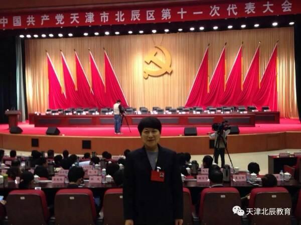 【敢担当善作为】冯宝英:勇立高中担当作为维初中潮头如何上海民立中学考图片