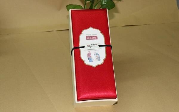 白酒包装盒厂家哪家好?好的白酒包装盒制作厂家推荐