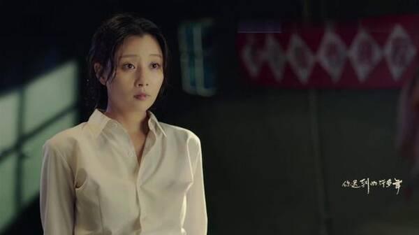属于殷桃与秦海璐在丫头发挥表现高剧中正常主演的话,那么黄晓明却是有个v丫头电视剧里面有个四水准图片