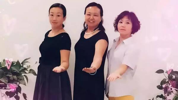 工资5000~7000元,京东宁河仓库招聘操作工!