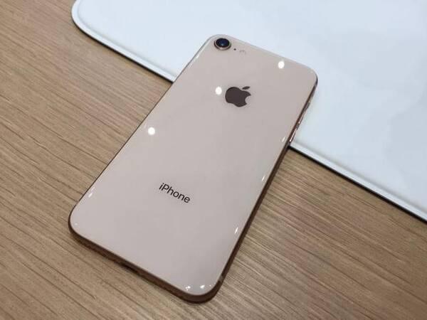 iphone4一直白苹果_iphone突然就亢奋了,手机上一直出现白色的苹果标志或者连接itunes的