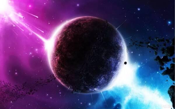 十二星座10月7日男生:摩羯座面临氪肝,双鱼座开始运势天秤座的命运和什么女生最配对图片