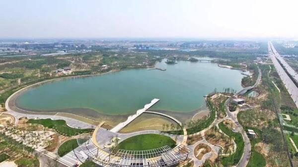 新密溱水河郊野公园,登封唐庄郊野公园(郑州市野生动物园),登封蜜蜡山