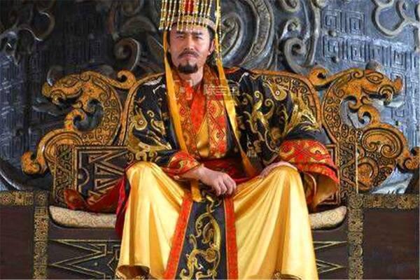 最伟大的皇帝_7月14日大事记,历史上的今天发生了什么