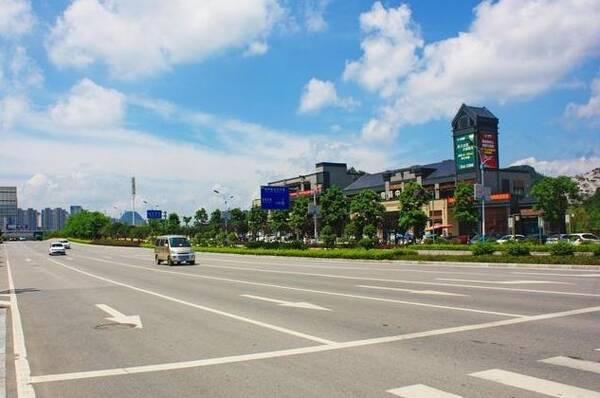 什么情况?解放桥,中山路…桂林超20个路段将封闭!图片