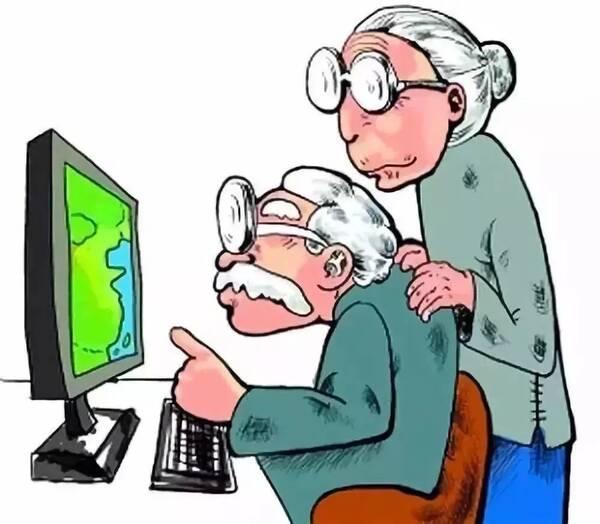 老年人可参加远程教育 【对象】 本市常住老年人 【内容】 上海远程老年教育课程资源主要有《银龄课堂》电视课程及上海老年人学习网的网上课堂两部分。 电视课程已开设20多门,涵盖保健类、法律类、心理类、家政类和休闲类5大类; 《上海老年人学习网》现在已有2000多门课程,网上课程体系分8大类50多个专题。 【如何享受】 可至各区居村委远程学习点注册,或在上海老年人学习网在线学习。 end 来源:@劳动报