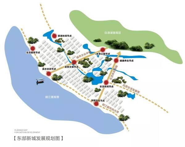 皖江哹n�n)��l9�k_【置地·皖江四季 | 天玺】安庆楼市进入平稳向上期