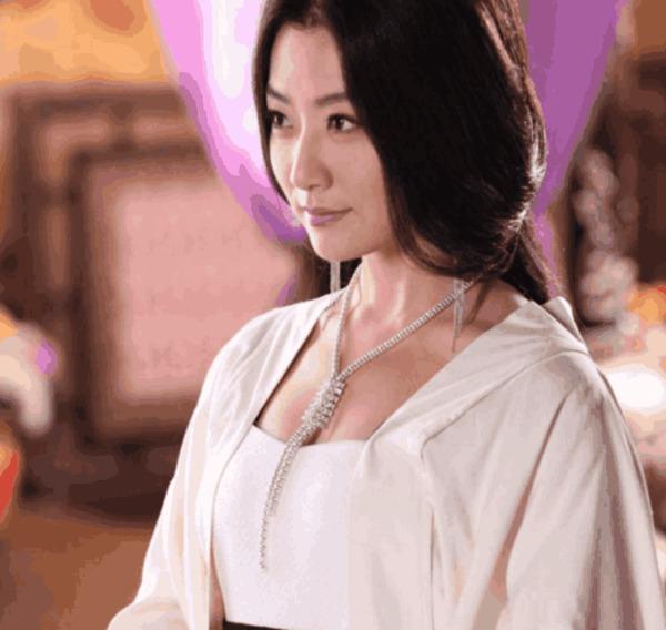 kkm5.om人佑�iik�{�_明孝宗朱佑樘的皇后张氏:在历史上朱佑樘基本就是唯一一位只有一个