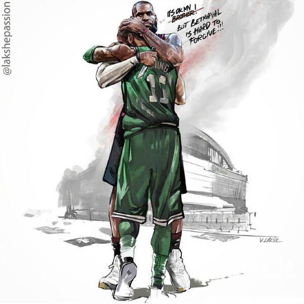 暗有篮球!一组所指的漫画写意奉上虐漫画的受攻图片