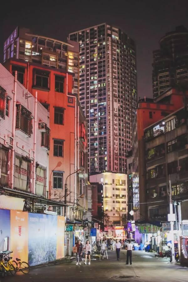 在深圳一直租房一辈子不买房这样现实吗?
