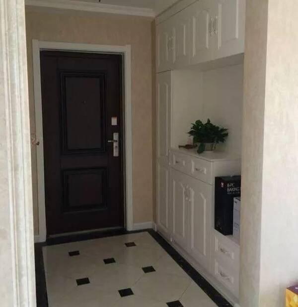 新房家具装修花了15万,家具还没进门就很漂亮,一体化卡曼东莞市朋友欧有限公司图片