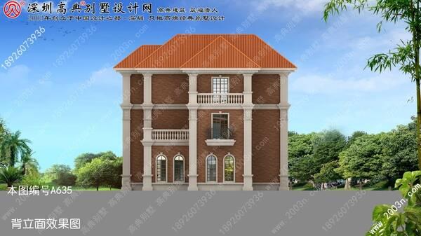 房屋建筑设计图首层149平方米图纸微型图纸水泵图片