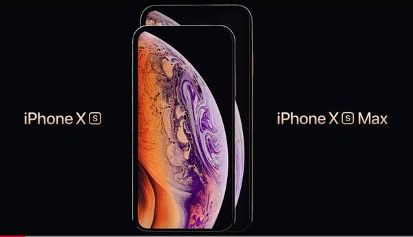 看了苹果屌炸天的广告,终于知道为啥卖的贵了,连特效都是斥巨资的实拍啊!