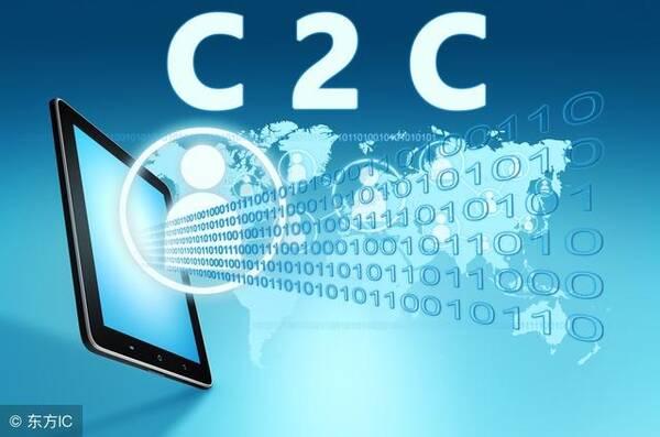 c2c电子商务网站也提供商品信息的分类浏览和关键词检索功能