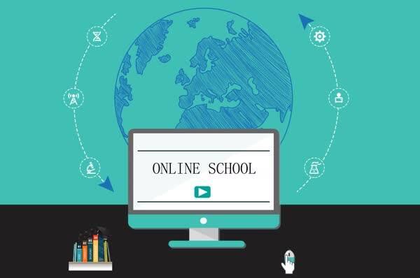 由线下到线上,k12在线英语教育是否能行得通?