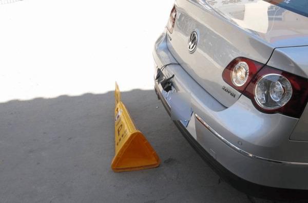 """车上什么配置最没用?权威测试得出结论,还""""轮不上""""车载导航!"""