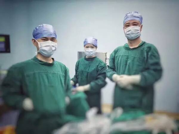 什么是胃旁路手术_胃旁路减肥手术_河南胃旁路手术