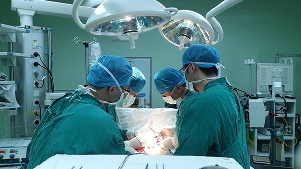 癫痫病_超声纳米-NGF定位修复疗法_好大夫在线网上咨询