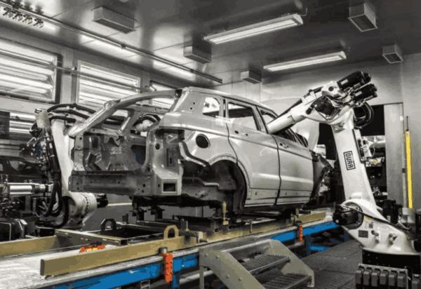 合资车发动机是纯进口还是国内代生产?知道答案后,车主坐不住了