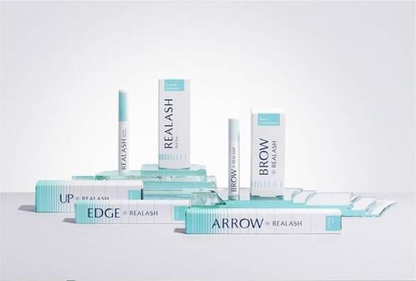 8组美妆日化用品常见包装设计参考,你的品牌包装受欢迎吗?