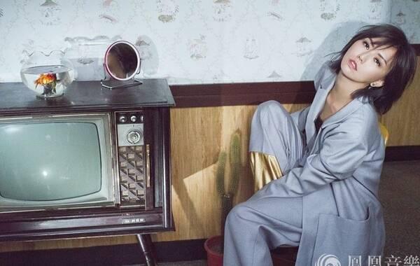 《孙燕姿No. 13作品:跳舞的梵谷》是孙燕姿的第13号作品,将于11月9日 正式发行。首波主打《跳舞的梵谷》更将于10月20日于数位全面推出