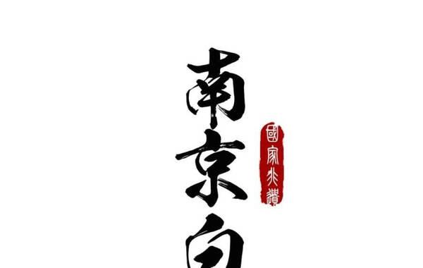 2007年南京白局被列为第一批江苏省非物质文化遗产名录,2008年6月7日,南京白局成功入选第二批国家级非物质文化遗产名录,成为传递南京本土文化的一张名片。(文/叶祥兵 摄/华贤东)