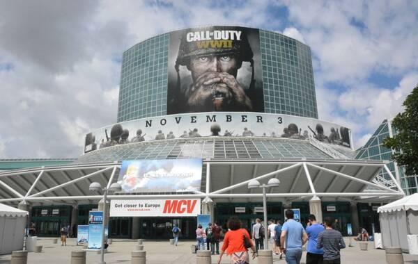 在连续两天、数场展前发表会中揭露多项消息后,美国最大电玩游戏展也紧接着于今(14)日(当地时间6月13日)正式开场迎观众,和国内的展会先比,E3展几乎没有Showgirl,但有不少的周边和游戏人设模型。这些是E3现场照片,一起来感受下首次对玩家开放的E3展有多热闹。