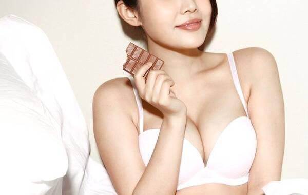 来自哈尔滨的女星徐冬冬热辣写真