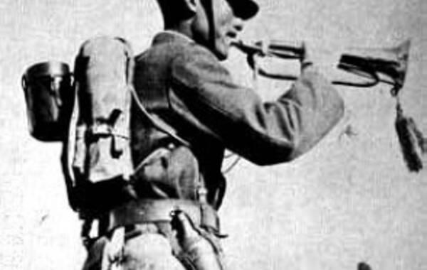日本 汉奸/抗战时期的汉奸部队通常指人们所说的伪军,他们是抗日战争时期...